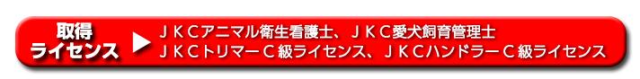 new_2_2_2